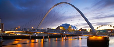 Newcastle-upon-Tyne-6084526