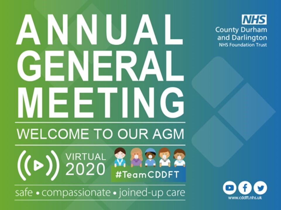 AGM Webpage Picture