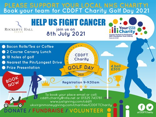 CDDFT Charity _Golf at Rockliffe Hall_screensaver 800x600px_FEB21